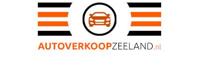 Autoverkoop Zeeland